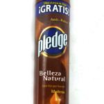pledge-belleza-natural-maderas-378ml